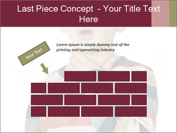 0000075104 PowerPoint Template - Slide 46