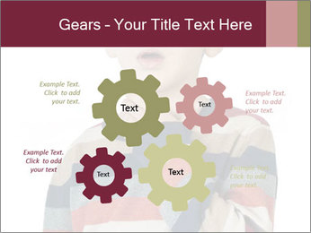 0000075104 PowerPoint Template - Slide 47