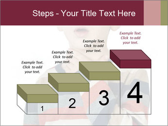 0000075104 PowerPoint Template - Slide 64