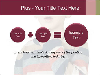 0000075104 PowerPoint Template - Slide 75