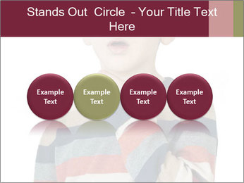 0000075104 PowerPoint Template - Slide 76
