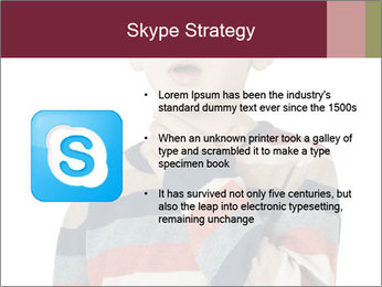 0000075104 PowerPoint Template - Slide 8