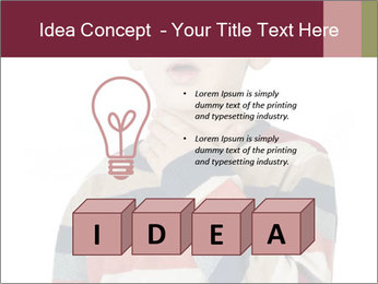 0000075104 PowerPoint Template - Slide 80