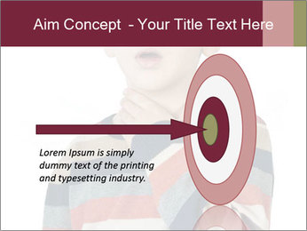 0000075104 PowerPoint Template - Slide 83