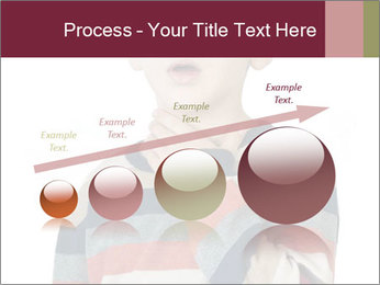 0000075104 PowerPoint Templates - Slide 87