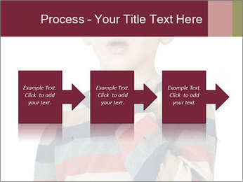 0000075104 PowerPoint Template - Slide 88