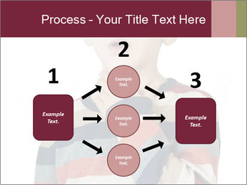 0000075104 PowerPoint Template - Slide 92