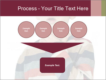 0000075104 PowerPoint Template - Slide 93