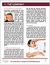 0000075104 Word Template - Page 3