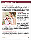 0000075104 Word Template - Page 8