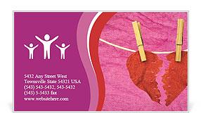0000075105 Business Card Templates