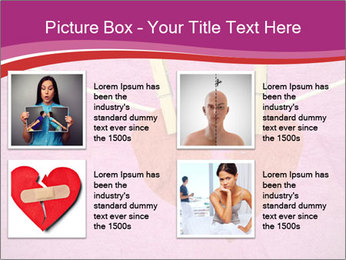0000075105 PowerPoint Template - Slide 14