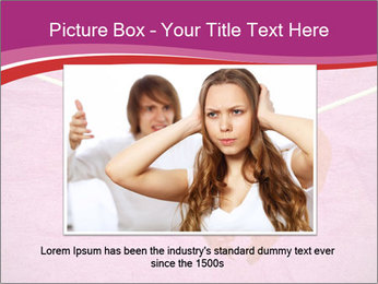 0000075105 PowerPoint Template - Slide 16