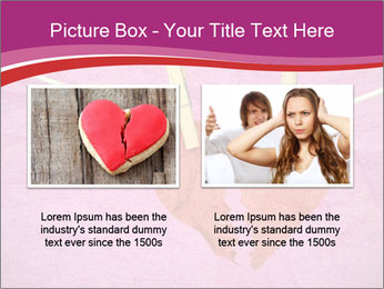 0000075105 PowerPoint Template - Slide 18