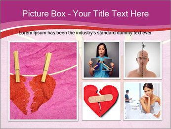 0000075105 PowerPoint Template - Slide 19