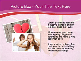 0000075105 PowerPoint Template - Slide 20