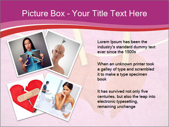 0000075105 PowerPoint Template - Slide 23