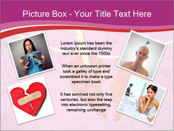 0000075105 PowerPoint Template - Slide 24
