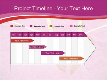 0000075105 PowerPoint Template - Slide 25
