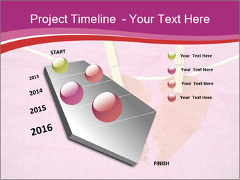 0000075105 PowerPoint Template - Slide 26
