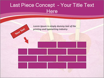 0000075105 PowerPoint Template - Slide 46