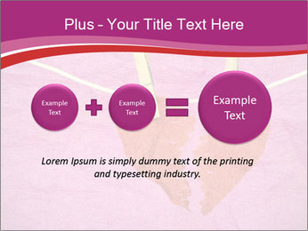 0000075105 PowerPoint Template - Slide 75