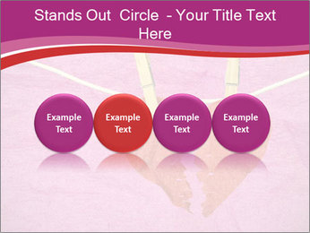 0000075105 PowerPoint Template - Slide 76