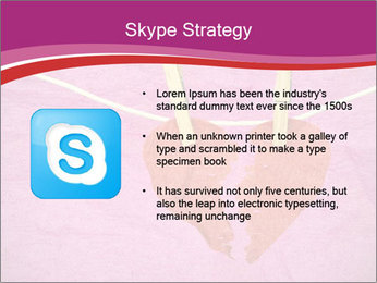 0000075105 PowerPoint Template - Slide 8