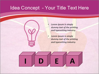 0000075105 PowerPoint Template - Slide 80
