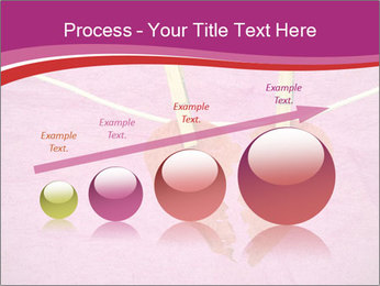 0000075105 PowerPoint Template - Slide 87