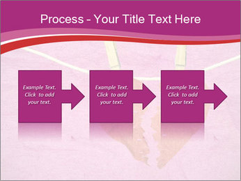 0000075105 PowerPoint Template - Slide 88