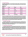 0000075105 Word Template - Page 9