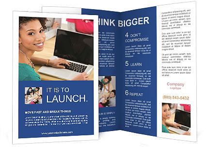 0000075106 Brochure Templates