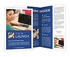 0000075106 Brochure Template