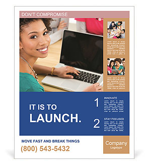 0000075106 Poster Template
