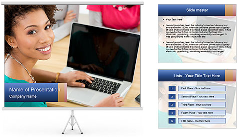 0000075106 PowerPoint Template