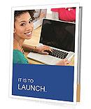 0000075106 Presentation Folder