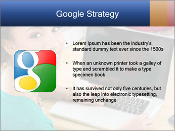 0000075106 PowerPoint Template - Slide 10