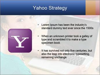 0000075106 PowerPoint Template - Slide 11