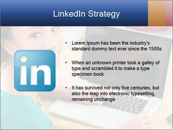 0000075106 PowerPoint Template - Slide 12