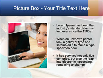 0000075106 PowerPoint Template - Slide 13