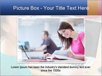 0000075106 PowerPoint Template - Slide 15