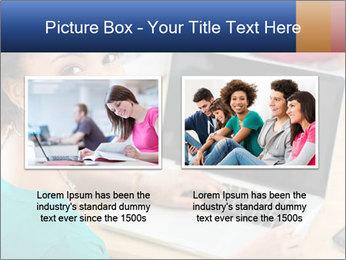 0000075106 PowerPoint Template - Slide 18