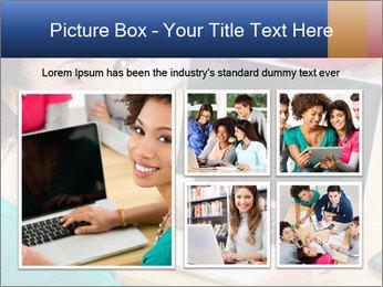 0000075106 PowerPoint Template - Slide 19