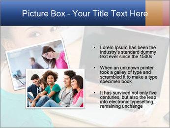 0000075106 PowerPoint Template - Slide 20