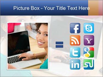 0000075106 PowerPoint Template - Slide 21
