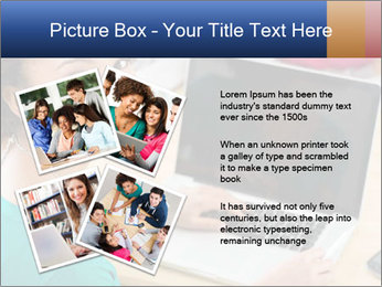 0000075106 PowerPoint Template - Slide 23