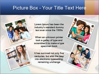 0000075106 PowerPoint Template - Slide 24