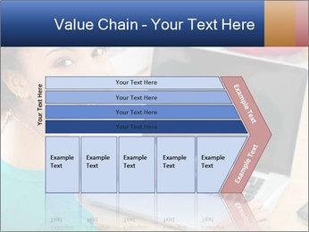0000075106 PowerPoint Template - Slide 27