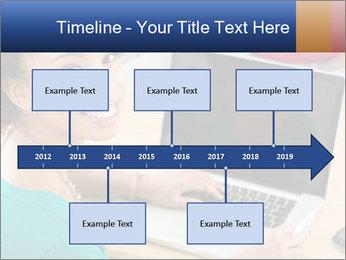 0000075106 PowerPoint Template - Slide 28